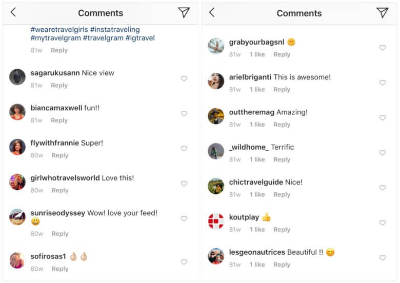 How To Get Followers On Instagram Step By Step Guide To 20k